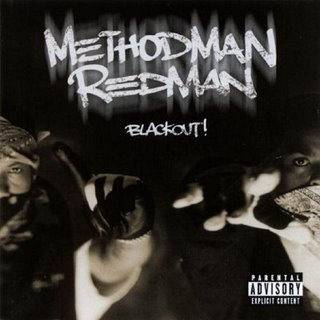 redman-method-man-blackout2
