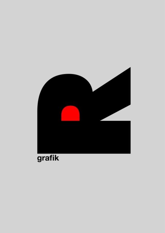 rgrafik1