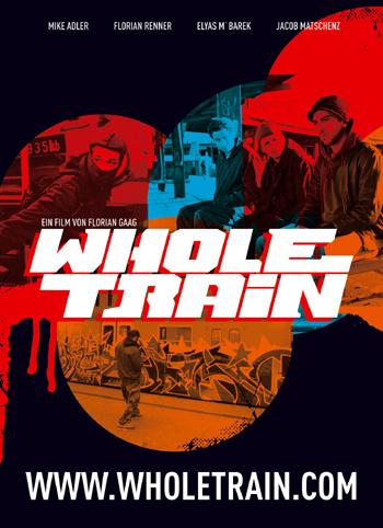 wholetrain_new
