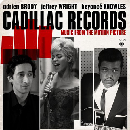 cadillac-records-2