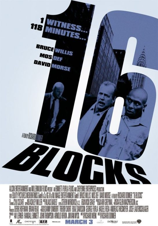 16blocks_1sheet