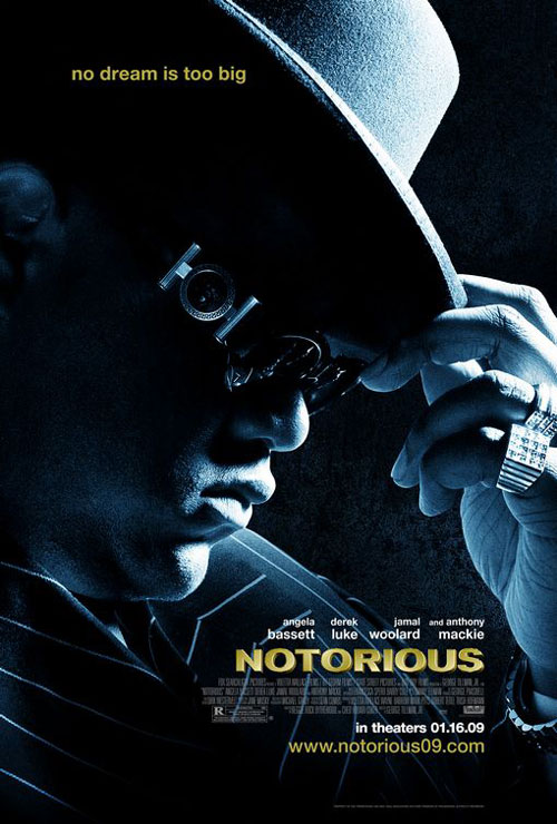 notorious_big_poster