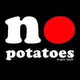 t_nopotato1