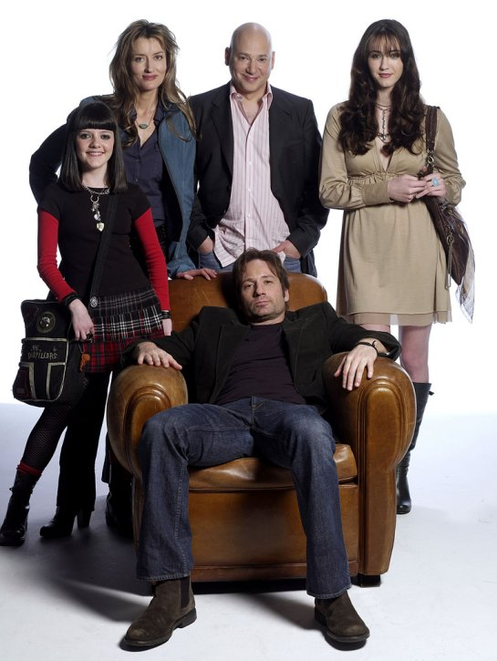 Californication-Cast-californication-279630_769_1024