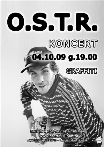 OSTR+w+Klub+Graffiti+0410