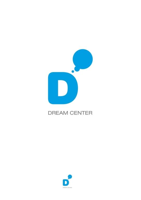 dream centerrrrrr