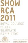 Show_RCA_2011_Flyer-1