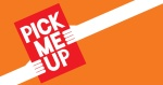 pick-me-up-2012