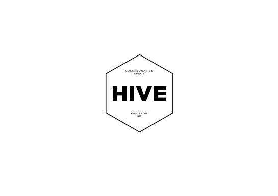 rudzki_hive_2