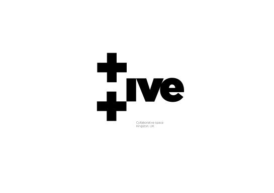 rudzki_hive_3