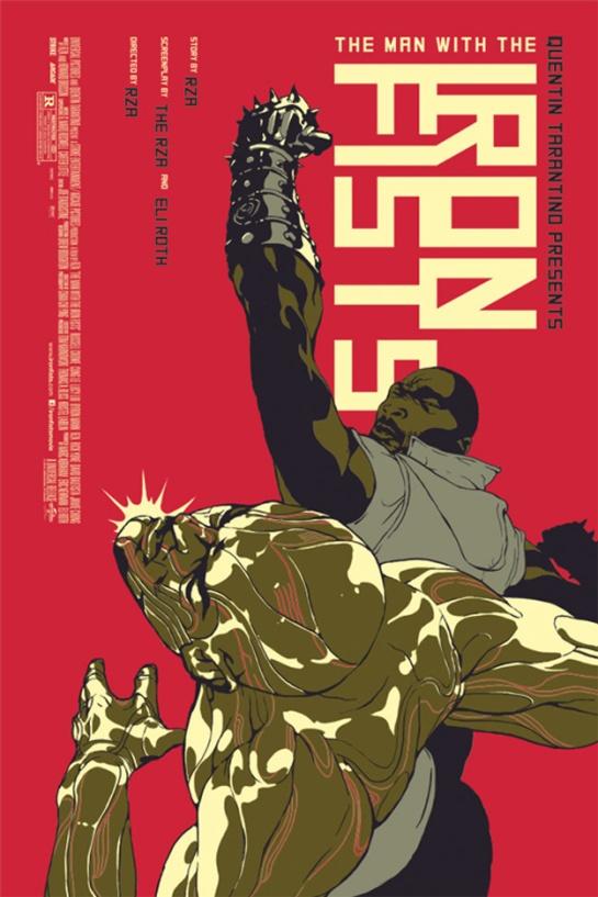 hanuka-The-Man-With-The-Iron-Fists