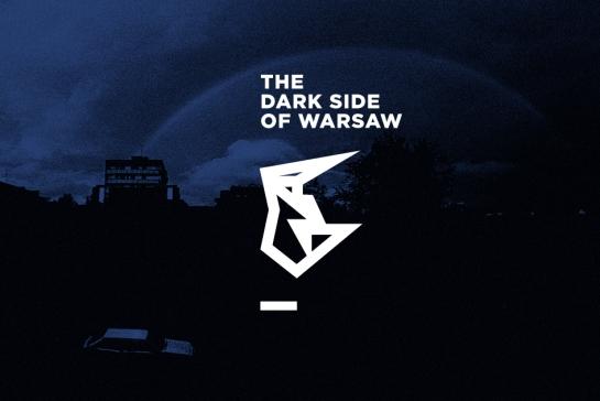 rudzki_dsw_logo2