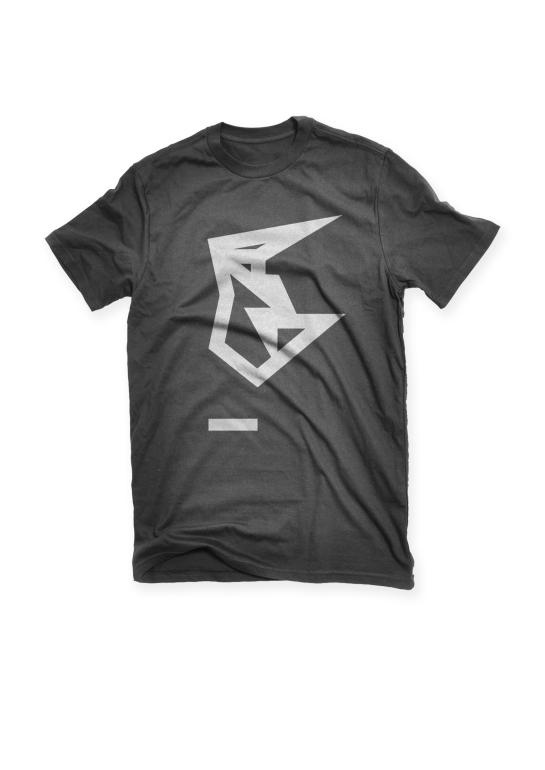 rudzki_dsw_logo_tee