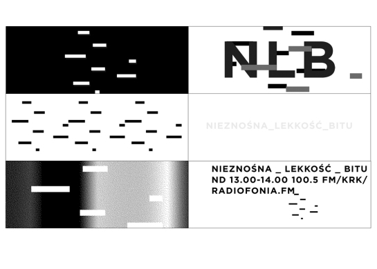 rudzki_nlb_7