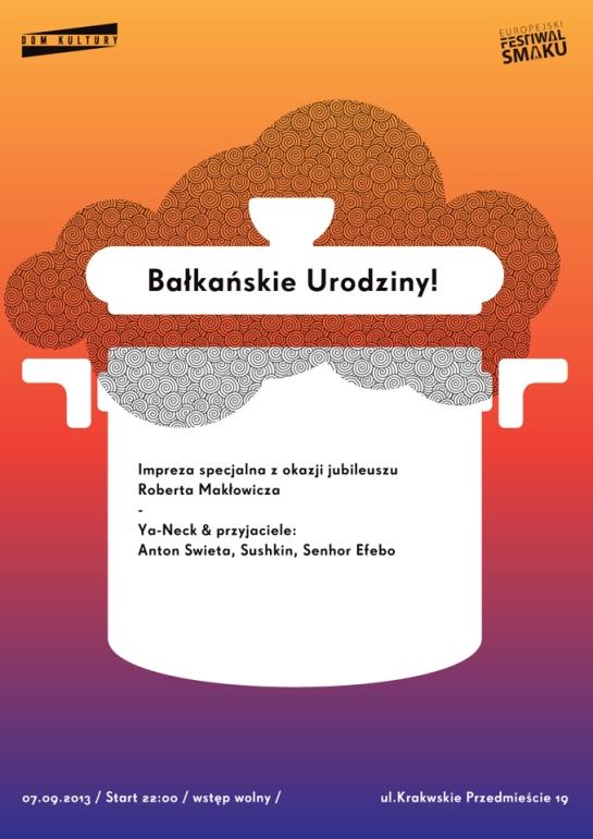 dk_balkanskie_urodziny