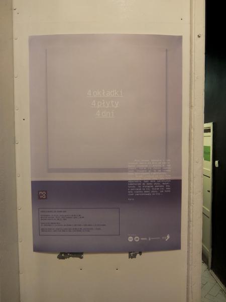 DSCF6861