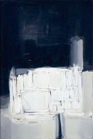 301_450_stael-cathedrale