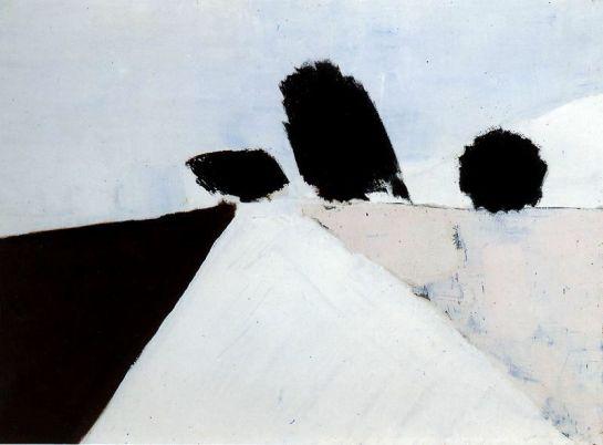 nicolas-de-stac3abl-the-road-1954