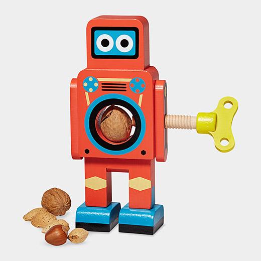 107130_A2_Robot_Nutcracker