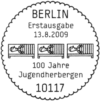 2012-01-Jugendherbergen-Berlin