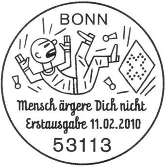 2012-01-Mensch-aergere-Dich-nicht-Bonn