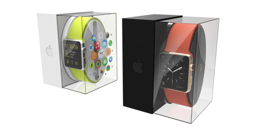 apple-watch-smartwatch-packaging-design-iwatch-wearable-technology-01