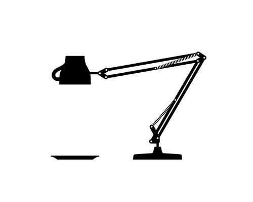 la-chamarilera-logo-01
