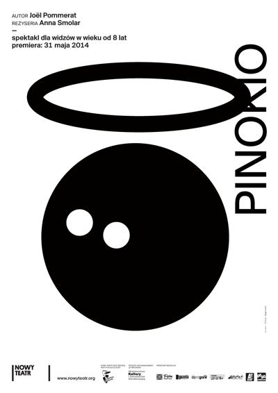 PINOKIO_plakaty_A3_wybrane-5