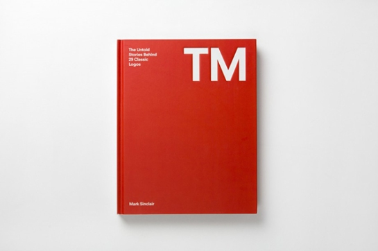 tm_front