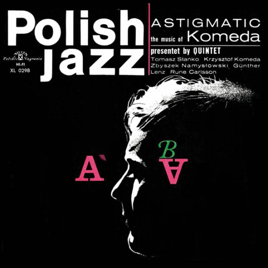 rs polish jazz komeda astygmatic_7045202